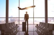 ANA、国際線の航空券購入でオンライン決済「ペイパル」を導入、日本ほか18か国・地域で