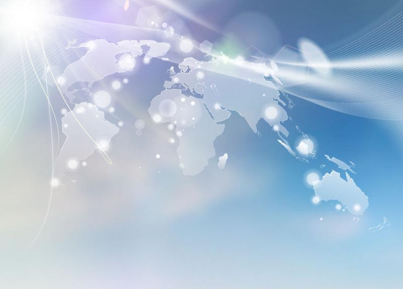 JALとANAの離島路線でマイル交換を開始、地域航空会社の限定特典で、長崎・鹿児島県と連携
