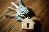 民泊の届出住宅数が1.7万件に、新法施行から1年で8倍に増加、観光庁が国籍別利用者数も発表