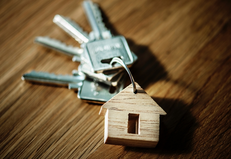 民泊サイトの勢力図に変化? ブッキングドットコムが民泊の業績を公表、Airbnbに肉薄か