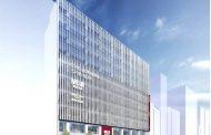日本初の無印良品「MUJI HOTEL」、開業日は来年4月4日に、予約開始は3月に決定