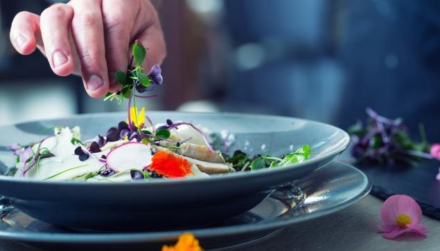 フランス政府、フランス料理の優秀記事を表彰へ、優勝賞金は5000ユーロ