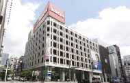 JTBとラオックス、中国人旅行者向け施策で提携、来店者調査・販売支援などメニュー化で自治体などに販売