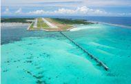 沖縄・宮古島「下地島空港」が2019年3月に開業へ、LCCジェットスター就航が決定、成田発着で1日1往復