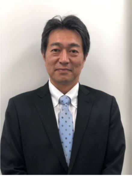【人事】エア・カナダ、日本地区旅客営業本部長に中村正彦氏が就任、新規路線開拓や旅行会社への営業統括