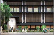 不動産大手「大京」がホテル開発に参入、訪日客ターゲットにまずは3都市から