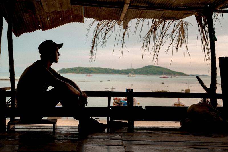14年前の津波災害から観光復興したタイ・プーケットの事例、日本の観光産業が学ぶべきポイントは?【コラム】