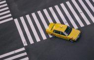 アプリ利用「相乗りタクシー」の成約率は1割、実証実験の結果が公開、気になる点は「同乗者とのトラブル」が最多 ―国土交通省