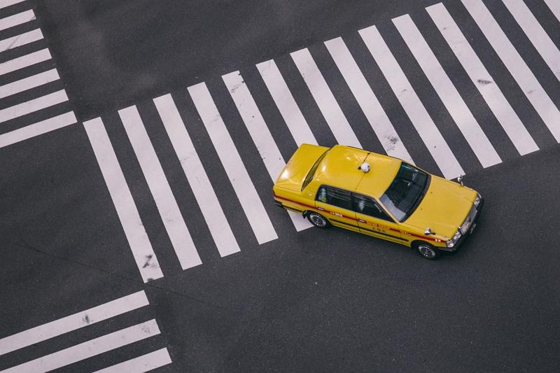 無人自動運転のバスやタクシー運行実現のためのガイドライン、国交省が発表、安全性と利便性の確保で