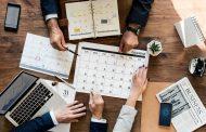 JTB、出張経費精算のペーパーレス化で経理財務コンサル企業と提携、企業のワークフロー一元化へ