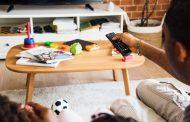 米国ミレニアル世代はニュース取得を「デジタル経由だけ」が36%、38歳以上では9%に ―ニールセン調査