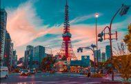 東京商工会議所、観光振興で意見書提出、「世界一の観光都市」目指す取り組みなど