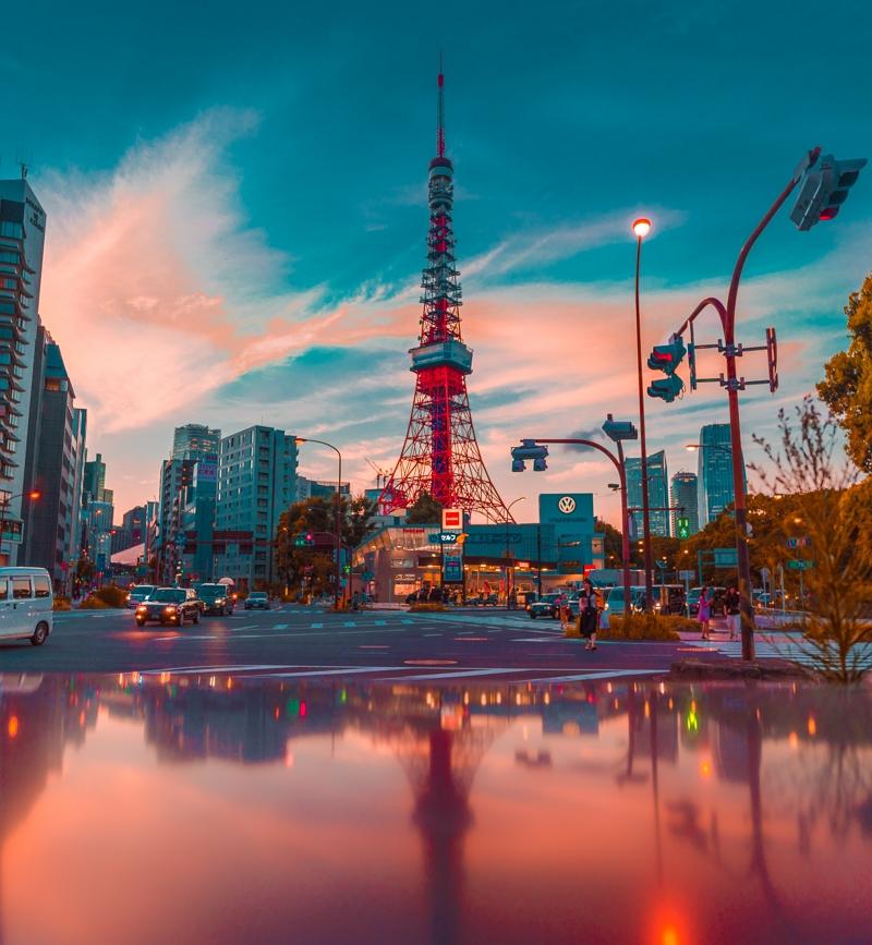 JTB、東京オリンピック観戦とクルーズ客船に泊まるツアー販売へ、抽選エントリーを6月15日から