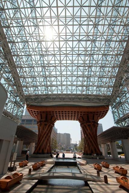 JR東日本、ネットで北陸新幹線臨時列車の3割引き切符を販売、大宮発着の限定で