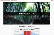 京都・嵐山エリアの「混雑度」を見える化、Wi-Fiアクセス活用で実証事業、京都市観光協会がオーバーツーリズム対策で