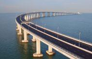 JTB、香港/マカオ間を陸路で行くツアーを発売、世界最長の海上橋の利用で移動時間はフェリーの半分に