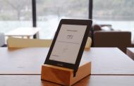 今日開業のムーミン施設「メッツァビレッジ」、アマゾンの最新デバイスを無償貸し出し、12月発売の「Echo Show」も