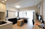 スペースデザイン社、「賃貸×民泊」で民泊参入、「高級サービスアパートメントで民泊」を提案