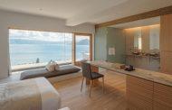 北海道・洞爺湖にデザイナーズリゾートがオープン、監修は世界的建築家・隈研吾氏