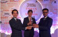 米・著名旅行誌の「世界で最も注目を集める旅行先」で、日本が初受賞 ―Travel+Leisure誌2018年度