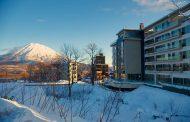 北海道・ニセコにハイアットの長期滞在型ホテル開業へ、既存施設をリブランド、12月に客室数63室で