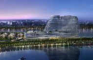 プリンスホテル、中国・広州に高級ブランドで新ホテル、ロンドンに続く2号店