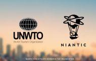 「ポケモンGO」開発のナイアンテック社が国連世界観光機関と提携、ARゲームで世界の観光地の認知度向上へ