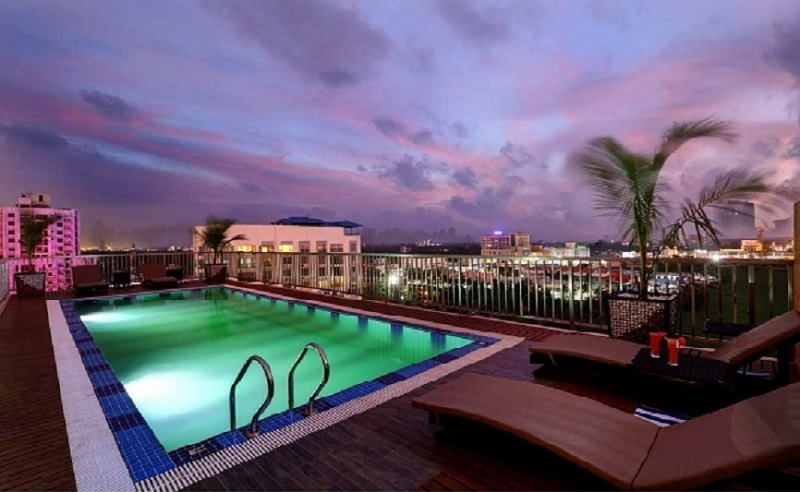 プリンスホテル子会社が南インドに新ホテル、海外展開を加速、レジャー利用を見込み