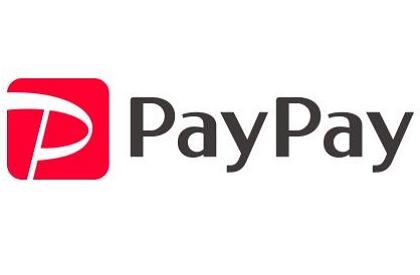 HIS、スマホ決済「PayPay」を国内全店舗に導入、「100億円あげちゃう」2割還元キャンペーンにも参加
