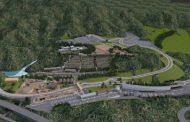 HISと住友林業が新会社設立へ、宿泊施設の開発で、2020年目途にホテル・旅籠・ヴィラの3施設を建設へ