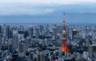 東京観光財団、海外富裕層誘致で都内事業者のネットワーク組織発足、コンテンツ開発やBOBイベント開催支援