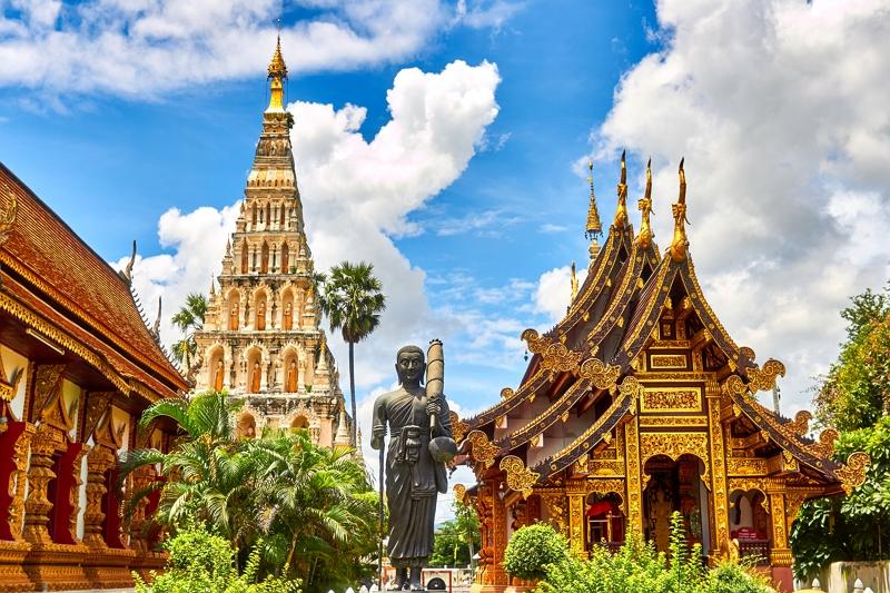 JAL子会社ZIPAIR(ジップエア)、来年2月から成田発バンコク行き旅客便運航、タイへの入国許可を条件に