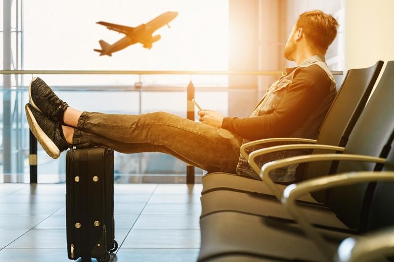 日本人の海外旅行で人気旅行先1位が「台湾」に、韓国は若年層女性のSNS支持高く、行きたい旅先は欧州が上位 -リクルート調査2019
