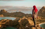 ムスリム旅行者が経済に与える影響が急拡大、世界の海外旅行消費の2割に、中国やマレーシアなど3市場が牽引