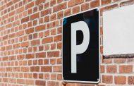 駐車場シェア「軒先パーキング」が岩手県で実証実験、2019年ラグビーW杯に向け