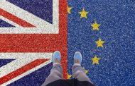 英国のEU離脱がもたらす、旅行業界への影響は? そのシナリオを予測してみた【外電】