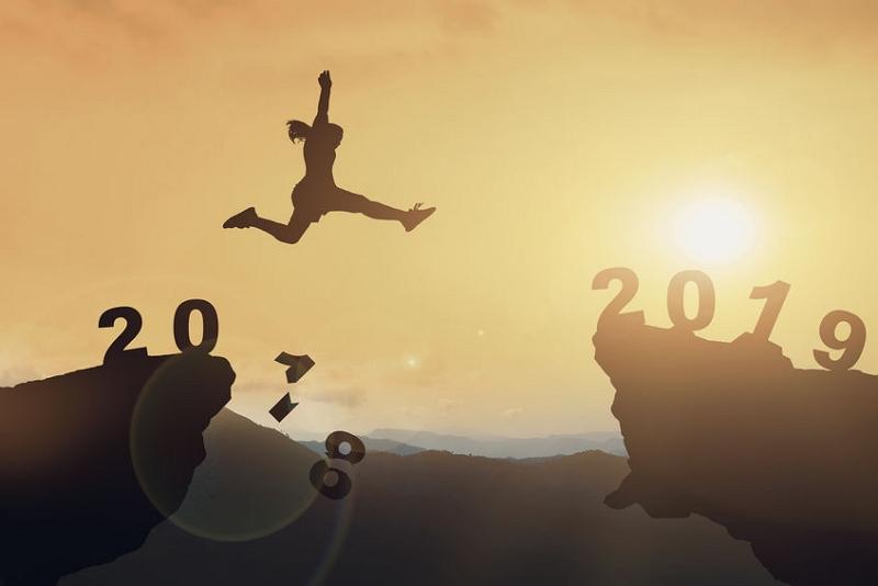 年末年始の日本人の旅行者数は過去最多の見込み、海外旅行は4.3%増73万人、国内旅行は1.1%増 ―JTB推計