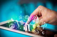 米国トラベル産業のデジタル広告費が108億米ドルに、モバイル向けが7割、動画広告も増加傾向