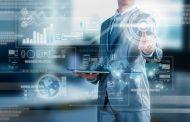 中国大手OTAシートリップが社名変更、「トリップ・ドットコム(Trip.com)」グループに、創業20周年でグローバル戦略を加速