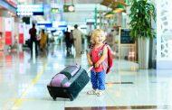 国内大手旅行49社、6月実績はGW10連休の反動で2.6%減、訪日旅行は増加維持 -2019年6月分(速報)
