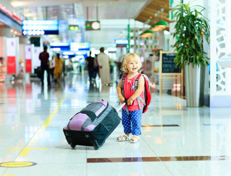 旅行会社に聞いた年末年始の人気旅行先、「台湾」が5年連続1位、長距離方面人気で「韓国」「香港」は圏外に