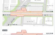 東京メトロ、日比谷線の新駅名を「虎ノ門ヒルズ駅」に決定、各駅ナンバリングも変更に