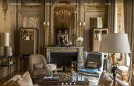 フランス、「オテル・ド・クリヨン」をホテル格付け最高位「パラス」に認定、認定数が25軒に
