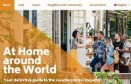 オンライン旅行「アゴダ」創設者らが「民泊ハンドブック」を刊行、市場規模予測や世界的な経済効果などとりまとめ