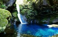 LINEトラベルjp、旅の新スポットを表彰する「旅人大賞」を創設、栃木県「おしらじの滝」や千葉県「ひよどり坂」など受賞