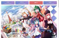 JTB、アジアの人気ゲームと共同キャンペーン、訪日旅行と手荷物配送サービスをアピール