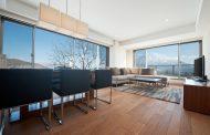 ハイアット、北海道ニセコに長期滞在型ホテルが開業、コンドミニアム式スイート63室を提供