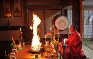 「炎上供養」の日帰りバスツアー、新潟・国上寺でネット上の「無病息災」を祈願、東京発着で1万9800円