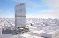 ホテル・ニッコー、カンボジア首都プノンペンに2022年開業へ、大型複合施設内に