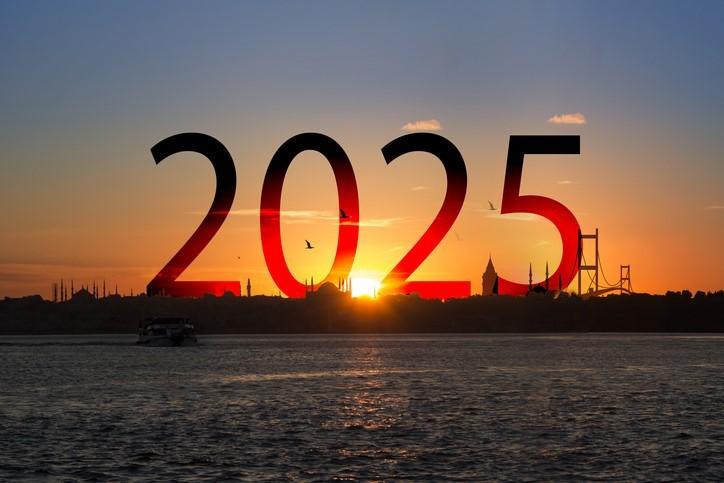 2025年の大阪万博に「行きたい」は6割以上、過去の万博も6割以上が経験あり